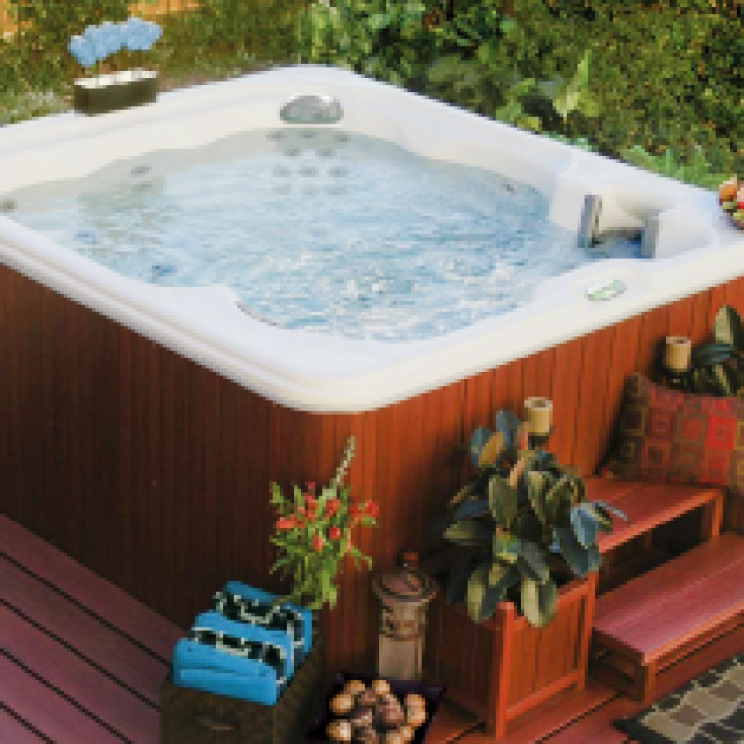 hot best to lifesmart in buy dx coranado tub soft tubs the