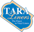 Tara Liners has a liner to satisfy every taste.